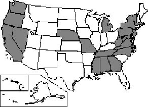 Evaluation Of The Repeal Of Motorcycle Helmet Laws In Kentucky And