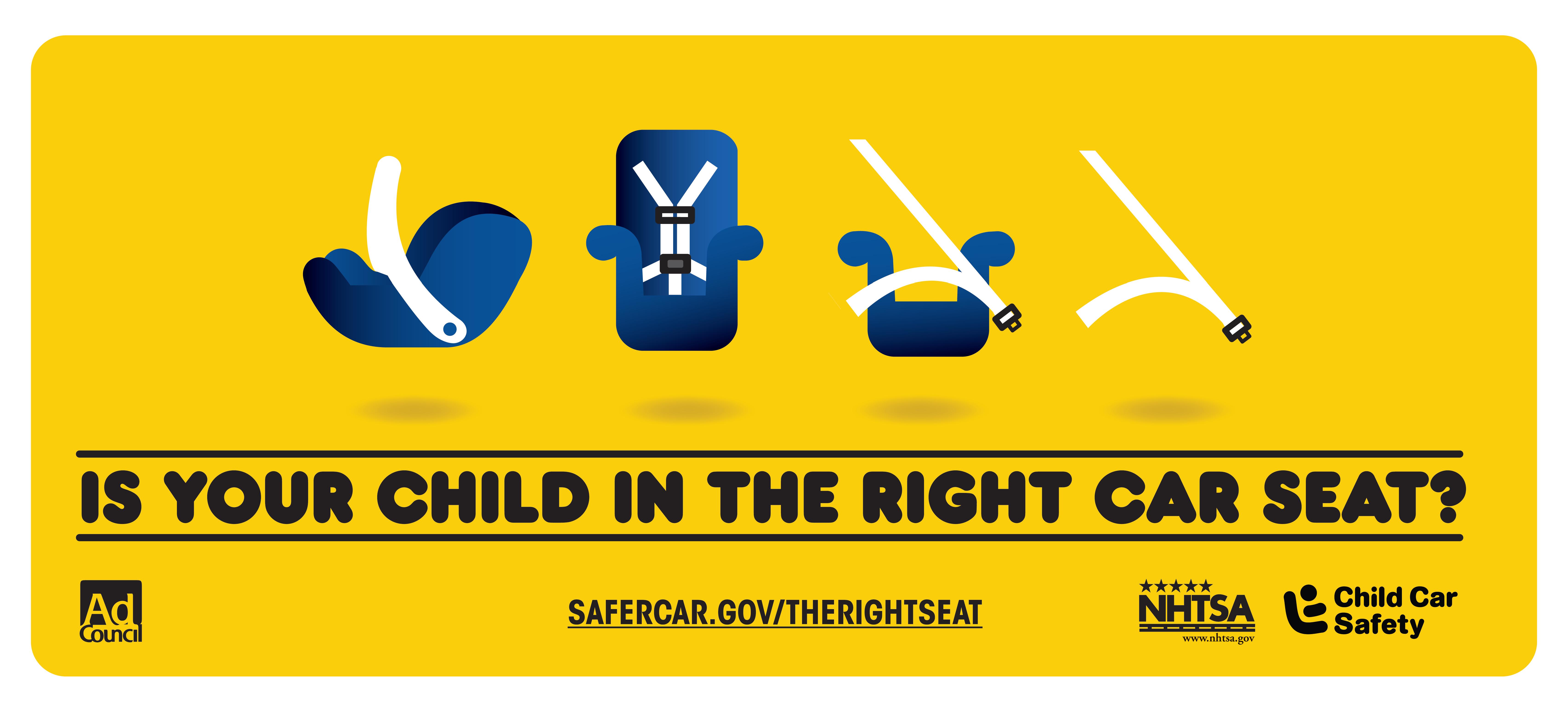 Safe Car Gov >> Cps Week Blog Outreach